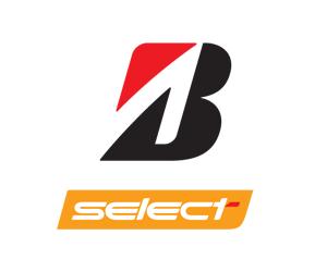 B Select 1
